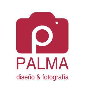 logo fotopalma